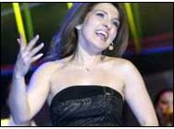 'Rimi Rimi Ley' yargı vizesi aldı